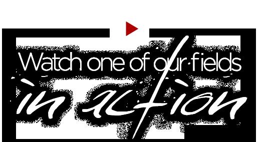 Watch a video about Sierra Leone