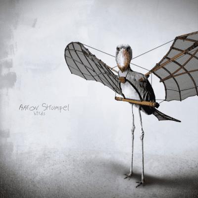 Birds (2011)