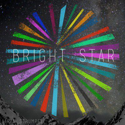 Bright Star (2015)