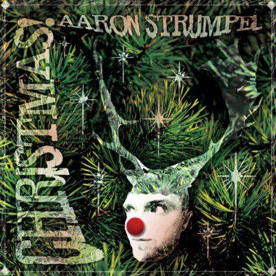 Christmas! (2010)