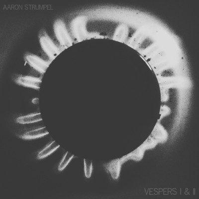 Vespers I & II (2010)