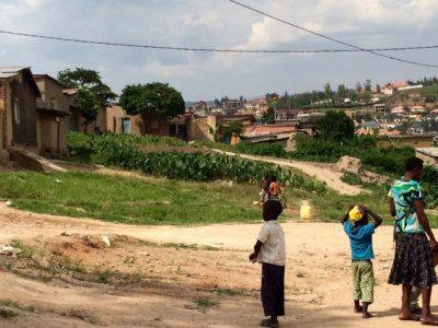 Rwanda Hope