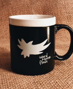 WMF Coffee Mug
