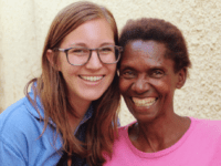 By Shelbye Renfro, Field Director, WMF Rwanda