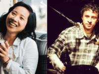 Meet our Staff: Kristen Leichty and Gustavo Arraya