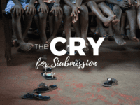 By Jorge Castorena, Editor of The Cry