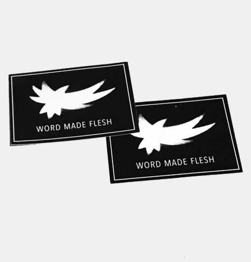 WMF Stickers 2