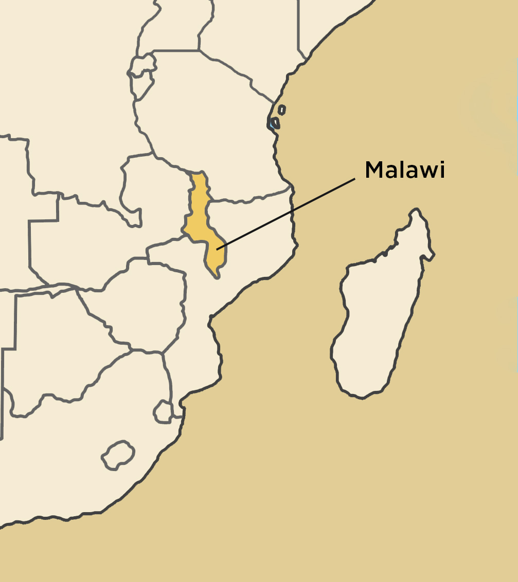 Malawi Map - Word Made Flesh on mozambique map, cameroon map, mauritius map, libya map, senegal map, kenya map, democratic republic congo map, nigeria map, kiribati map, ethiopia map, jamaica map, algeria map, liberia map, mali map, tanzania map, madagascar map, gambia map, morocco map, niger map, tunisia map, rwanda map, macedonia map, sudan map, togo map, egypt map, ghana map, lesotho map, swaziland on map, zambia map, uganda map, zimbabwe map, africa map, namibia map, angola map, sierra leone map,